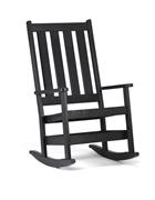 Breezesta Rocking Chair