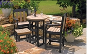 Picture for category Breezesta Counter Height Collection