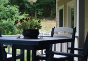 Picture for category Breezesta Outdoor Furniture