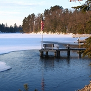 Picture for category Kasco Marine De-Icer