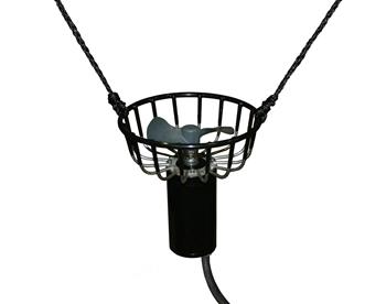 Picture of Kasco 12V Portable De-Icer