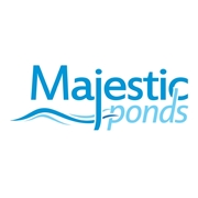 Picture for manufacturer Majestic Ponds