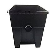 25727-BioSmart1600-Box
