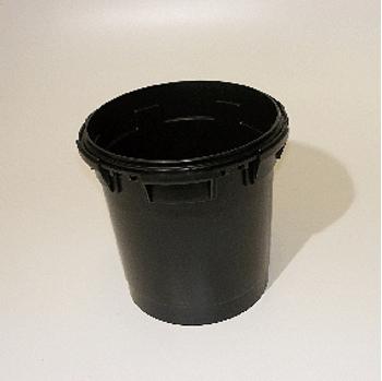 28042-BioPress-1600-Bucket