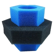 Picture for category OASE BioPress Replacement Parts