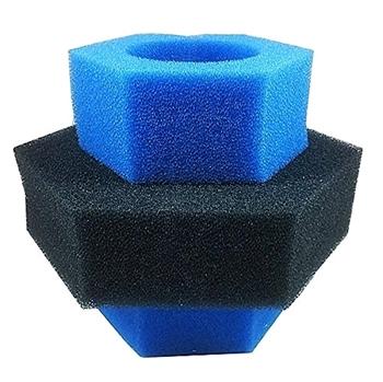 40969-BioPress1600-Foam