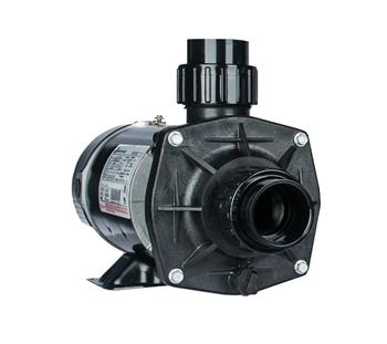 Little Giant External Pumps - S7KM