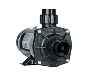 Picture for category Little Giant External Pumps