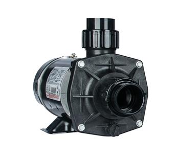 Little Giant External Pumps - S1KM