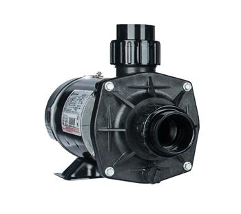 Little Giant External Pumps - S15KM