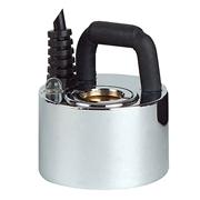 566529-Fogger-Kit