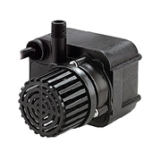 Picture for category Little Giant Direct Drive Fountain Pumps