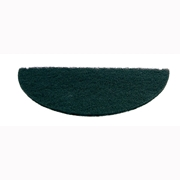 Picture for category ColorFalls Basins Mats and Splash Pads