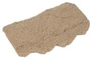 Aquascpape Signature Series BioFalls 2500 Stone