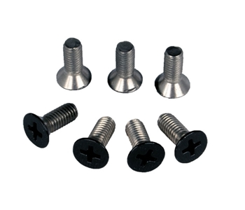 Aquascape Signature Series Skimmer Screw Set
