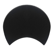 15645-clearguard-pad