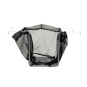 Aquascape Classic Large Skimmer Debris Net