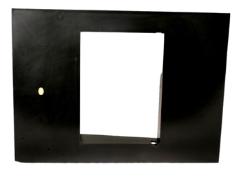 Aquascape Signature Series 8.0 Skimmer Weir Plate