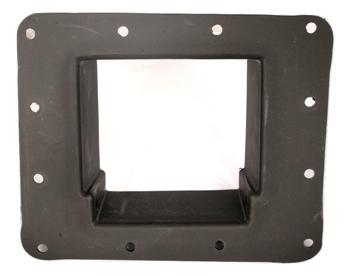 Aquascape MicroSkim/Classic Standard Skimmer Face Plate