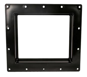 Aquascape Signature Series 6.0 Skimmer Liner Plate