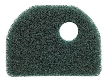 Aquascape Signature Series Skimmer 1000 Filter Rigid Plastic Mat