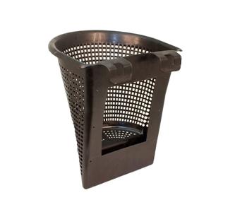 Aquascape Signature Series 6.0/8.0 Skimmer Rigid Debris Basket