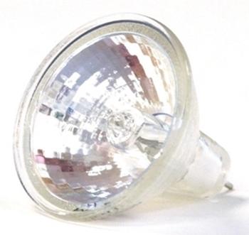 Aquascape 50W Halogen Repl Bulb