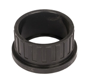 "Aquascape 2"" Check Valve Slip Fitting"
