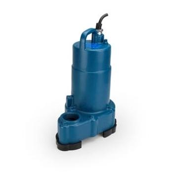 AquascapePRO Cleanout Pump