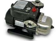 Aquascape Booster Pump 1/4 H