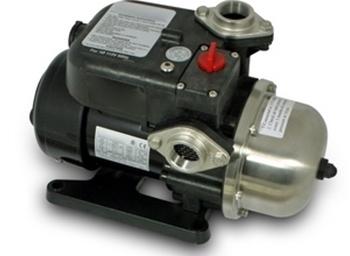 Aquascape Booster Pump 1/4 H