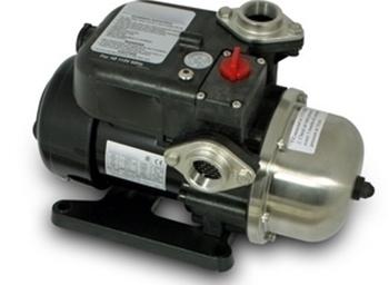 Aquascape Booster Pump 1/2 HP
