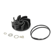 Picture for category Aquascape PRO Replacement Parts
