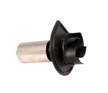 AquaSurge PRO 4000-8000 Impeller Kit