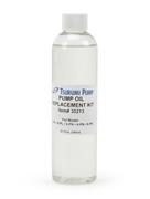 Aquascape Tsurumi 5PL/9PL/8PN/12PN Replacement Oil