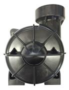 Aquascape Tsurumi 5PL/9PL Casing