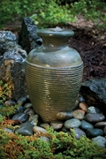 Picture for category Aquascape Vase Fountains