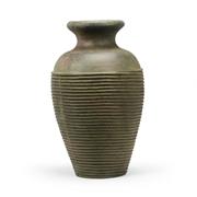 Aquascape Amphora Vase Fountain