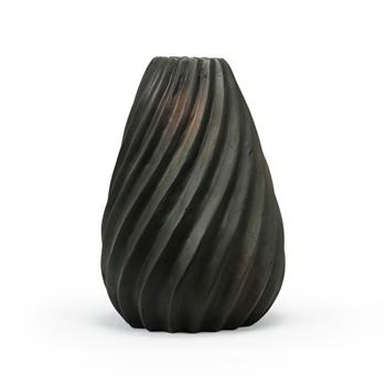 "Aquascape Swirly Vase Fountain 18.5"""
