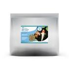 Staple Fish Food- Large Pellets- 11 lbs