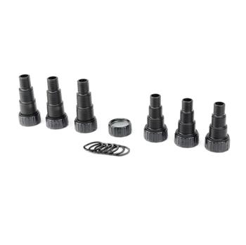Aquascape UltraKlean 2000/3500 Fitting Kit
