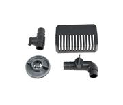 Aquascape Statuary & Fountain Pump 320 Filter Screen & Fitting Kit