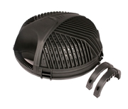 AquaForce 5200 (G2) Pump Cage Kit