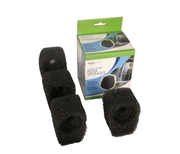 Aquascape Ultra Pump 550 (G3) Filter Sponge