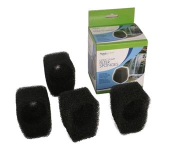 Ultra Pump 800 (G3) Filter Sponge