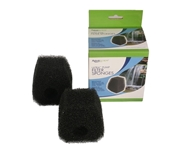 Aquascape Ultra Pump 1100 (G3) Filter Sponge