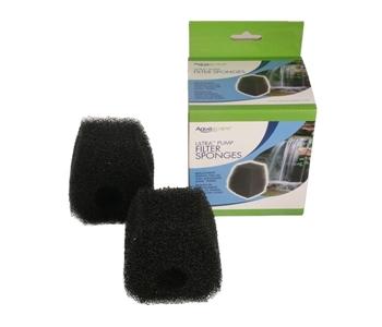 Aquascape Ultra Pump 1100 (G3) Filter Sponge