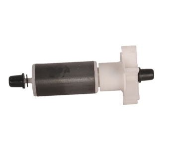 Aquascape Ultra Pump 550 (G3) Impeller Kit