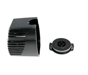 Aquascape Ultra Pump 400 (G3) Front Cover Kit