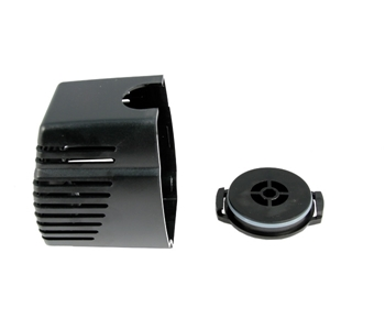 Aquascape Ultra Pump 400 (G3) Front Cover Kit